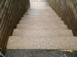 Photo of Steps